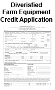 Diversified FarmEquipmentCreditApplication-1 Thumbnail