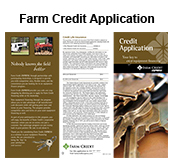 Farm Credit Application-1 Thumbnail