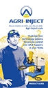 AllProductBrochure_Dec2012-1