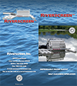 riverscreen-brochure-outside-8.5x11-hires