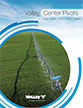 ValleyIrrigation_CenterPivots2014_web