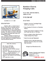 Word Pro - Electric Pump Brochure
